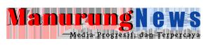 Manurung News